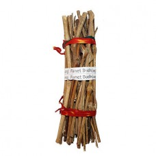 Apamarg Wood For Mercury Planet ( Buddha)